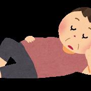運動不足 | 腰痛専門パーソナルトレーナー 『健全姿勢ボディメイク』【広島/出張】