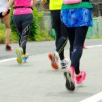 ウォーキング・ランニングの時にでる膝や足首の痛みはこの動きを入れると解決する 198