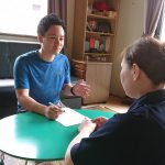 広島の本通り・袋町で3名限定のパーソナルトレーニング体験会開催(11月)