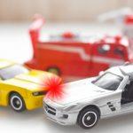 冬の今、交通事故が多発しています。もしかして車ではなく、あなたのカラダが事故起こしていませんか? 289