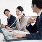 【健康経営】多くの社員が悩む腰痛を企業(会社)の中で解決する! 323