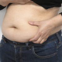 腰痛改善のためにもお腹は柔らかい方がいい理由