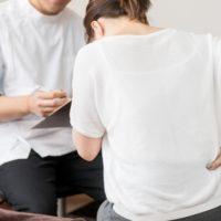 ぎっくり腰になる原因とは?ぎっくり腰になる前に予防しよう!
