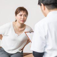 腰痛になりやすい人の5つの特徴(原因)はこれ!