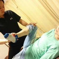 腰痛解消に効果的なストレッチと無意味なストレッチ