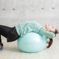腰痛には「お尻」を筋トレすれば治るって本当なのか?