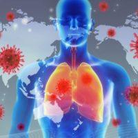 コロナウイルスと腰痛は「栄養と運動」で予防・対策をしましょう!