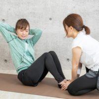 腹筋・体幹を鍛えておけば腰痛知らずの腰になるの??