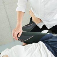 【腰痛治し方】腰痛のある方の多くは、股関節を使えていない事実!