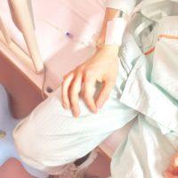 【アナフィラキシーショック症状】妻が倒れた後遺症と身近に感じた健康への考え方
