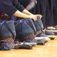 【腰痛改善】心技体の意味を理解すれば、腰痛も早く改善していく