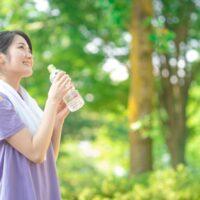 【歩こう会】歩く力が健康への第一歩となる?