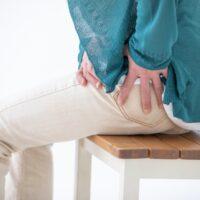 【人工股関節】手術後リハビリでも良くならない腰痛患者を改善させろ!