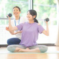 【運動習慣】運動するなら楽しくないと続かない!