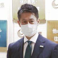 【緊急事態宣言】広島が追加で5月31日まで発令!!