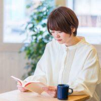 【腰痛記事】読んで腰の痛みを緩和させる方法とは?