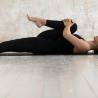 【腰痛】自分の股関節の柔らかさ知ってますか?