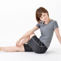 【腰痛 ストレッチ】捻るだけで腰も猫背も良くなる方法とは!?