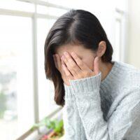 【精神論】体の痛みは不安の表れなのか?